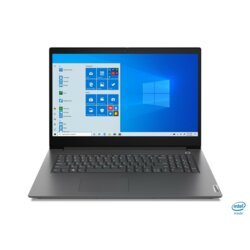 Lenovo Laptop V17-IIL 82GX0089PB W10Pro i3-1005G1/8GB/256GB/INT/17.3 FHD/Iron Grey/2YRS CI