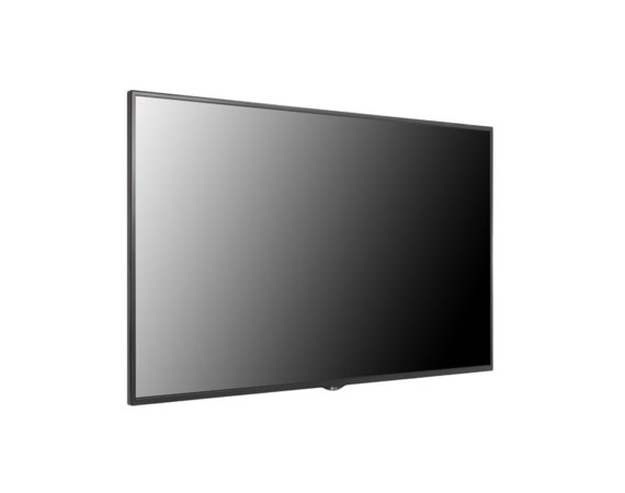 LG Electronics 65'' 65UH5C  500cd/m2 UHD