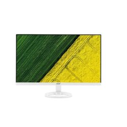 Acer Monitor 27 cali R271Bwmix IPS LED 1ms(VRB) 100M:1