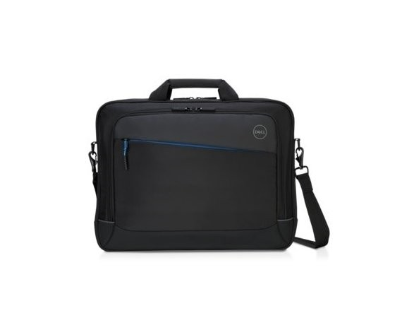Dell Professional Torba 14