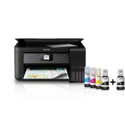 Epson MFP L4160 ITS  A4/33ppm/WiFi-d/duplex/6kg