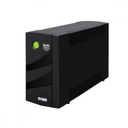 EVER UPS  DUO 350 AVR