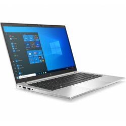 HP Inc. Notebook EliteBook 830 G8 i7-1165G7 1TB/32/W10P/13,3 35R35EA