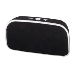 Esperanza Głośnik bluetooth fm BLUES