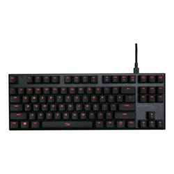 HyperX Alloy Pro FPS Mechanical Gaming Keyboard MX Blue