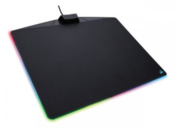 Corsair MM800 RGB POLARIS MOUSE PAD