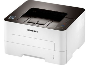 HP Inc. Samsung Xpress SL-M2835 DW Laser Printer