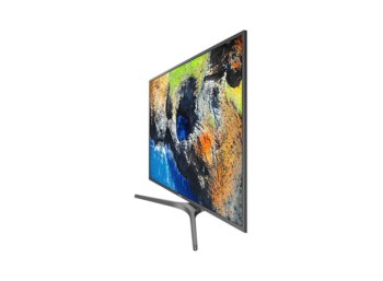 Samsung 65'' TV LED UHD  UE65MU6452UXXH