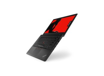 Lenovo ThinkPad T480 20L50003PB