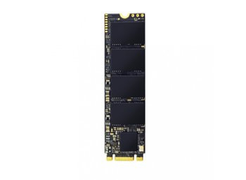 Silicon Power SSD 256GB A80 1600/1000 MB/s PCIe M.2