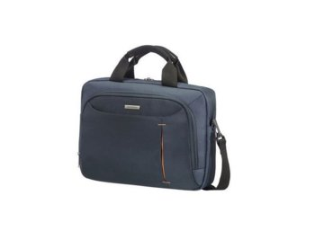 "Samsonite GUARDIT TORBA NA LAPTOPA 13.3"" SZARY"