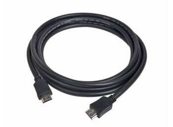 Gembird Kabel HDMI-HDMI v1.4 3D TV High Speed Ethernet 30M (pozłacane końcówki)