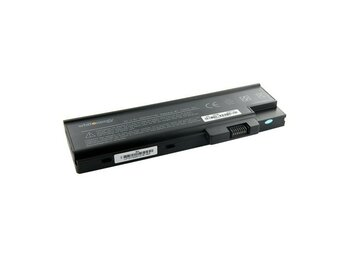 Whitenergy Bateria Acer Aspire 1680 5200mAh Li-Ion 14,8V