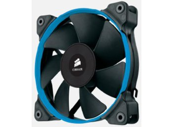Corsair Fan SP120 120x25 3pin Single Pack