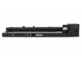 Lenovo ThinkPad Basic Dock 40A00000WW