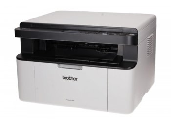 Brother DCP-1610WE A4, 20ppm, USB, WiFi