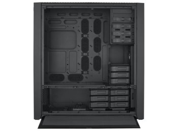 Corsair OBsidian Series 900D Super Tower BLACK