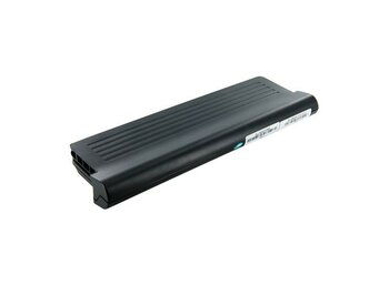 Whitenergy Bateria Dell Inspiron 1525/1526 6600mAh Li-Ion 11,1V