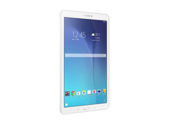 Samsung GALAXY Tab E 9.7   T560 WiFi 8G White Android4.4