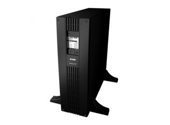 EVER UPS SINLINE RT XL 1250VA