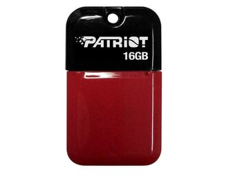 Patriot Xporter Jibe USB 2.0 16GB