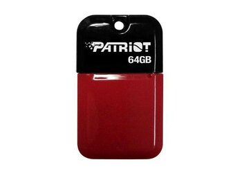 Patriot Xporter Jibe USB 2.0 64GB