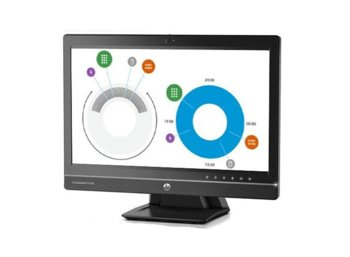 HP 600G2 AiO NT i5-6500 500/4GB/Win10    P1G74EA