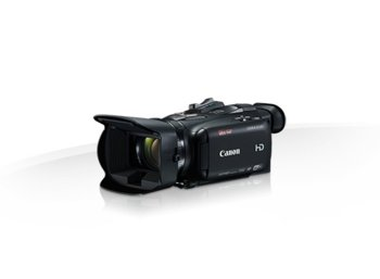 Canon Video HF G40 1005C006AA