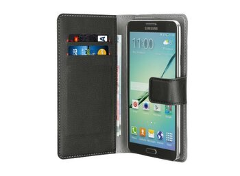 Trust UrbanRevolt Verso Universal Wallet Case for smartphones up to 4""