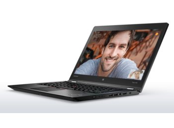 Lenovo ThinkPad Yoga 460 20EL000LPB