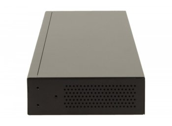 Edimax Technology ES-1024 Switch 24x10/100 Rack