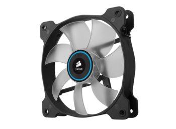 Corsair Fan SP120 LED Blue High Static Pressure