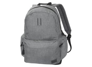 "Targus Strata 15.6"" Laptop Backpack Grey"