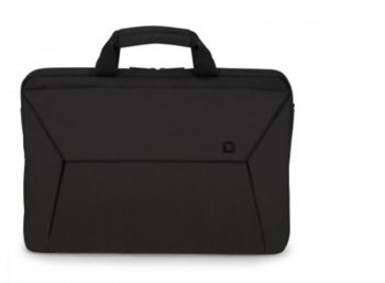 DICOTA Slim Case EDGE 12-13.3'' black