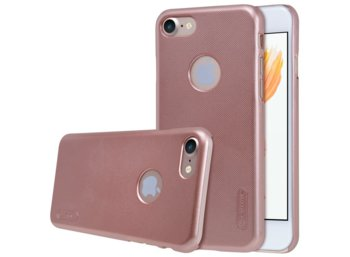 Nillkin Frosted iPhone 7 Rose Gold