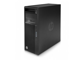HP Inc. Z440 E5-1620v4 W10P 1TB/16GB/DVD     Y3Y36EA