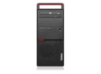 Lenovo ThinkCentre M800 TWR 10FW002PPB W10Pro i5-6500/8GB/1TB/INT/DVD/3YRS OS