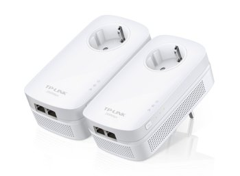 TP-LINK PA9020P KIT powerline AV2000