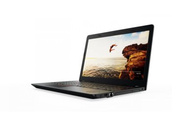 Lenovo ThinkPad E570 20H50073PB
