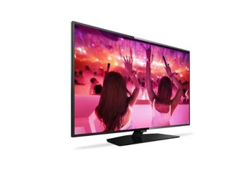 Philips 43'' LED              43PFS5301/12