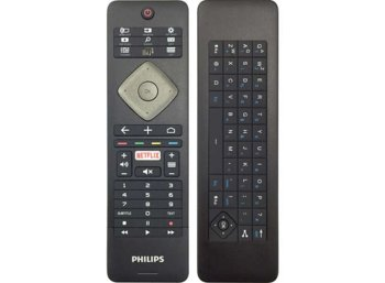 Philips 75'' LED             75PUS7101/12