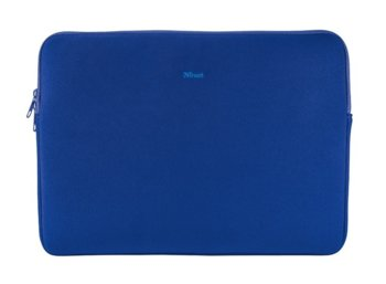"Trust Primo Soft Sleeve do laptopów 17.3"" niebieska"