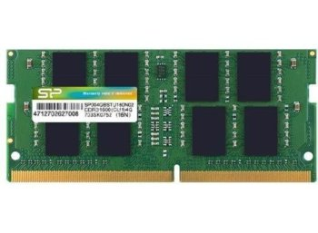 Silicon Power DDR4 8GB/2133 CL17 SO-DIMM