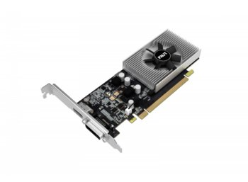 Palit GT 1030 2GB 64BIT GDDR5 FAN HDMI/DVI