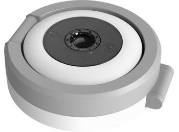 Ferguson Smart EYE 100 IP Cam