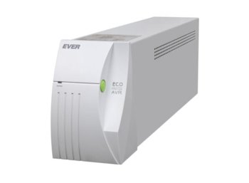 EVER UPS ECO PRO 700AVR CDS TOWER