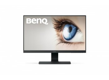 Benq 25'' GL2580H  LED 2ms/1000:1/HDMI/CZARNY