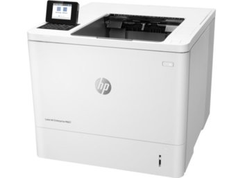 HP Inc. LaserJet Enterprise M608n K0Q17A