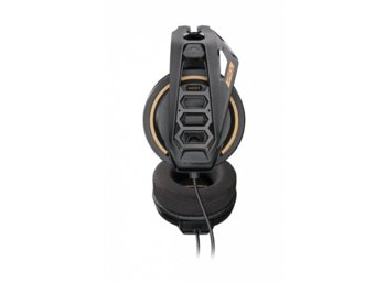 Plantronics Gamecom RIG 400PC, HDST E&A