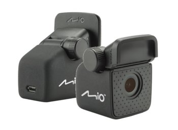 MIO MiVue A20+ Rear View Camera For Drive